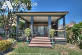 Aussie_Outdoor_Living_alfresco_887