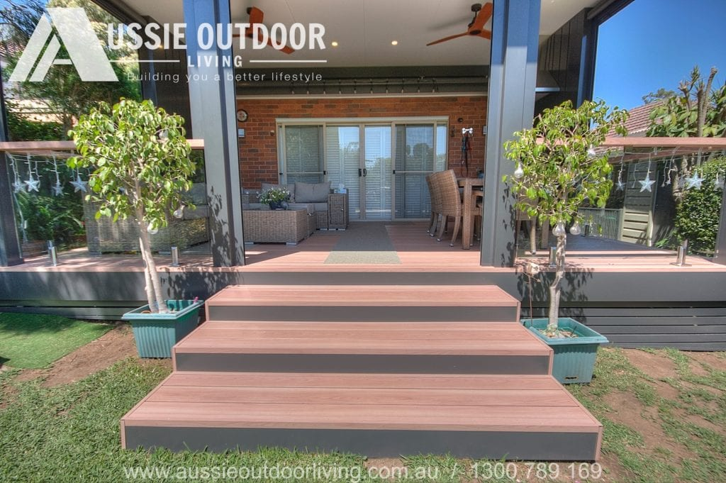 Aussie_Outdoor_Living_alfresco_888