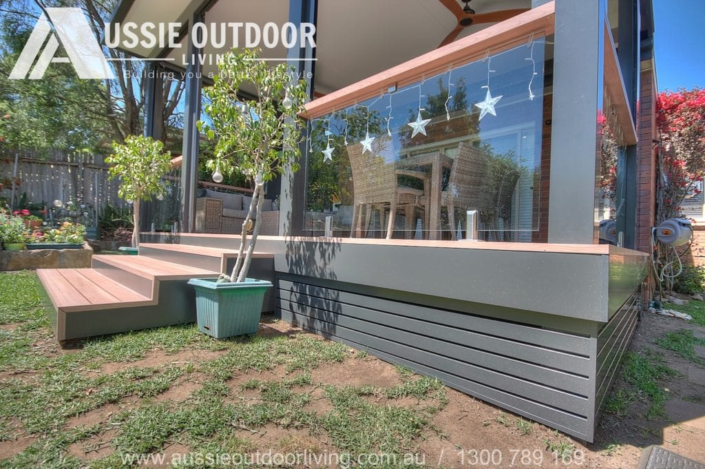 Aussie_Outdoor_Living_alfresco_889