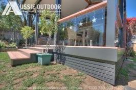 Aussie_Outdoor_Living_alfresco_889