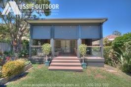 Aussie_Outdoor_Living_alfresco_890