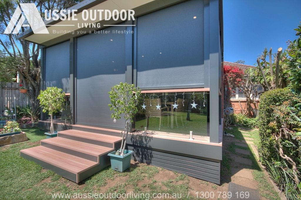 Aussie_Outdoor_Living_alfresco_892