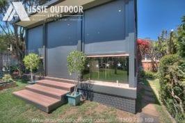 Aussie_Outdoor_Living_alfresco_892