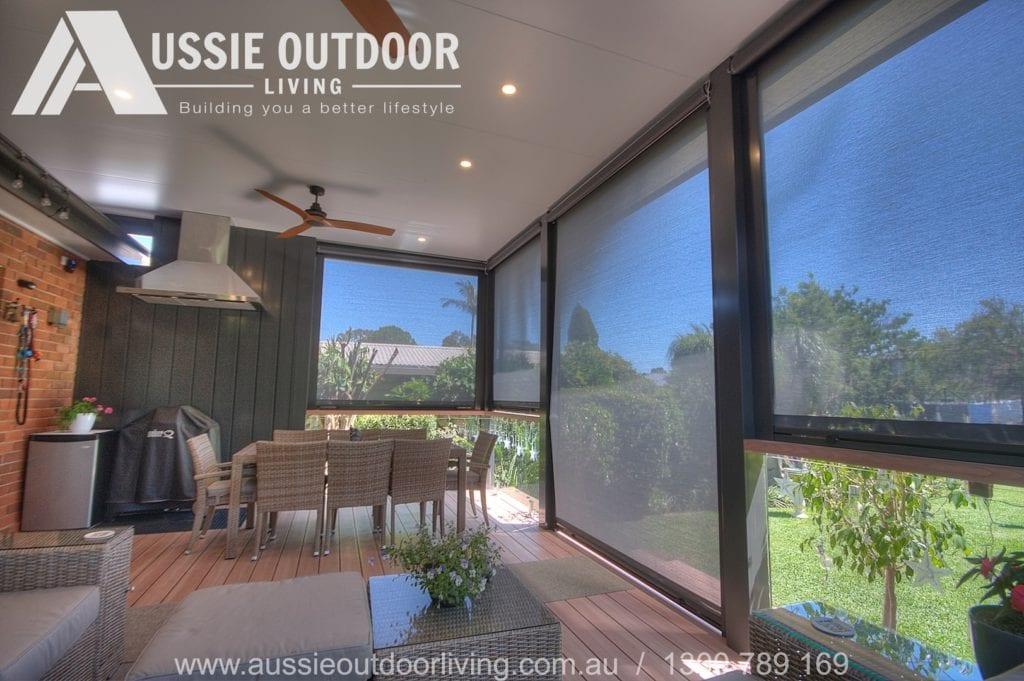 Aussie_Outdoor_Living_alfresco_893