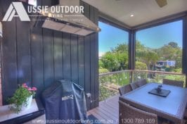 Aussie_Outdoor_Living_alfresco_896