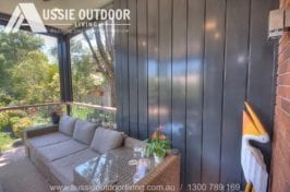 Aussie_Outdoor_Living_alfresco_897