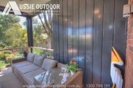 Aussie_Outdoor_Living_alfresco_897