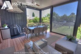 Aussie_Outdoor_Living_alfresco_898
