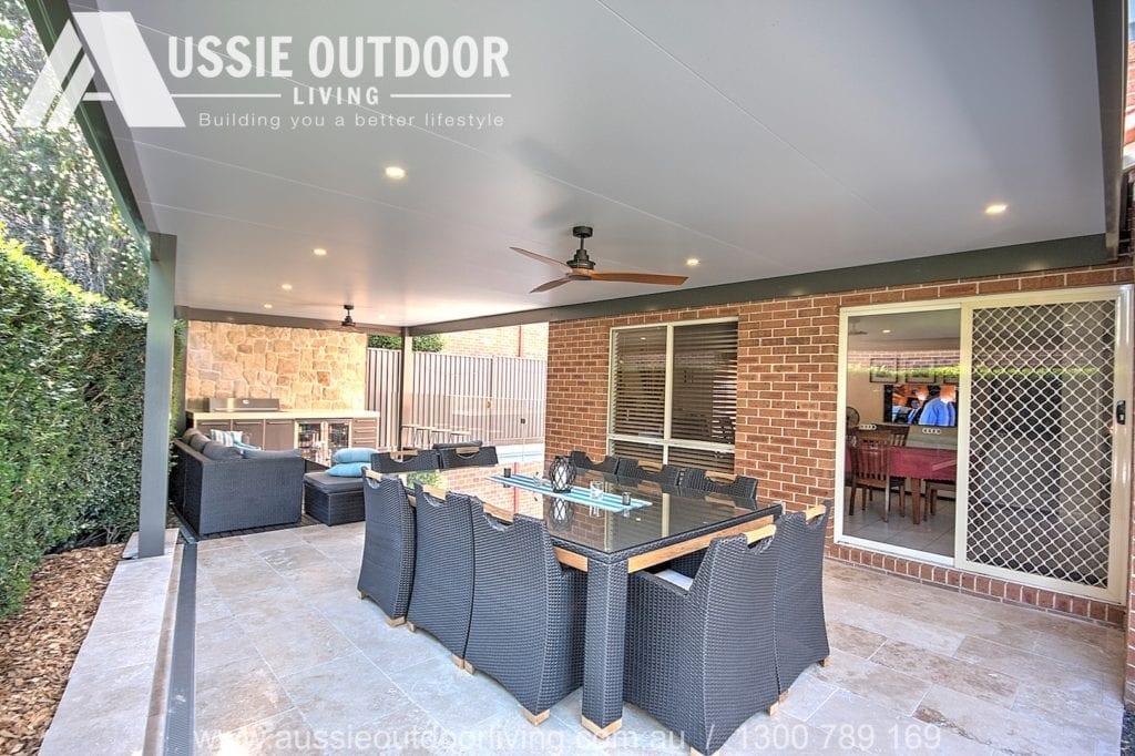 Aussie_Outdoor_Living_alfresco_900