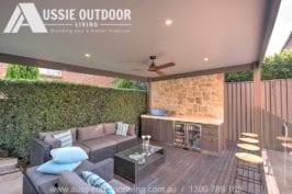 Aussie_Outdoor_Living_alfresco_902