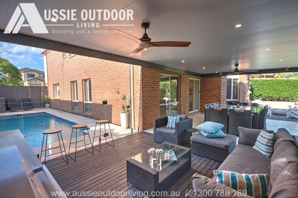 Aussie_Outdoor_Living_alfresco_904