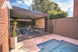 Aussie_Outdoor_Living_alfresco_906
