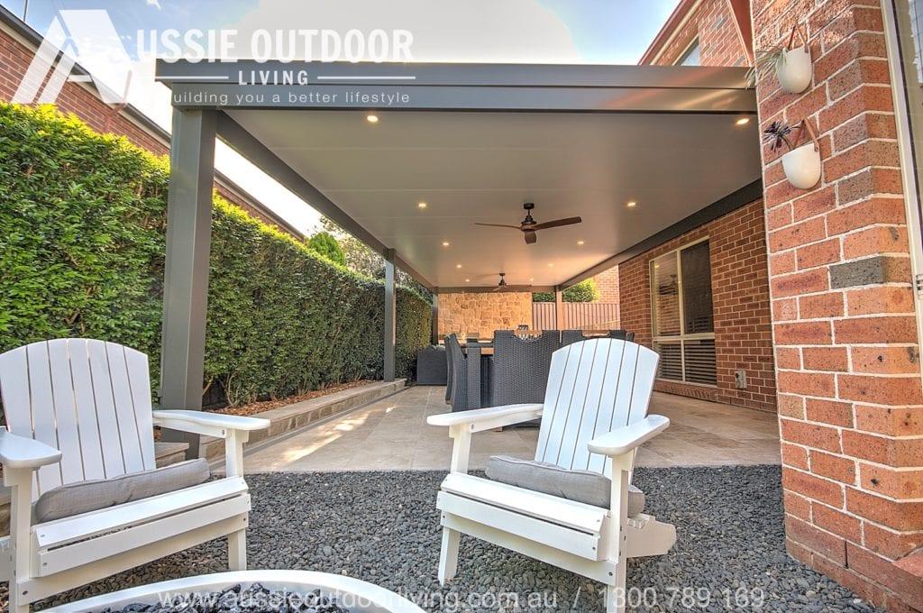 Aussie_Outdoor_Living_alfresco_910