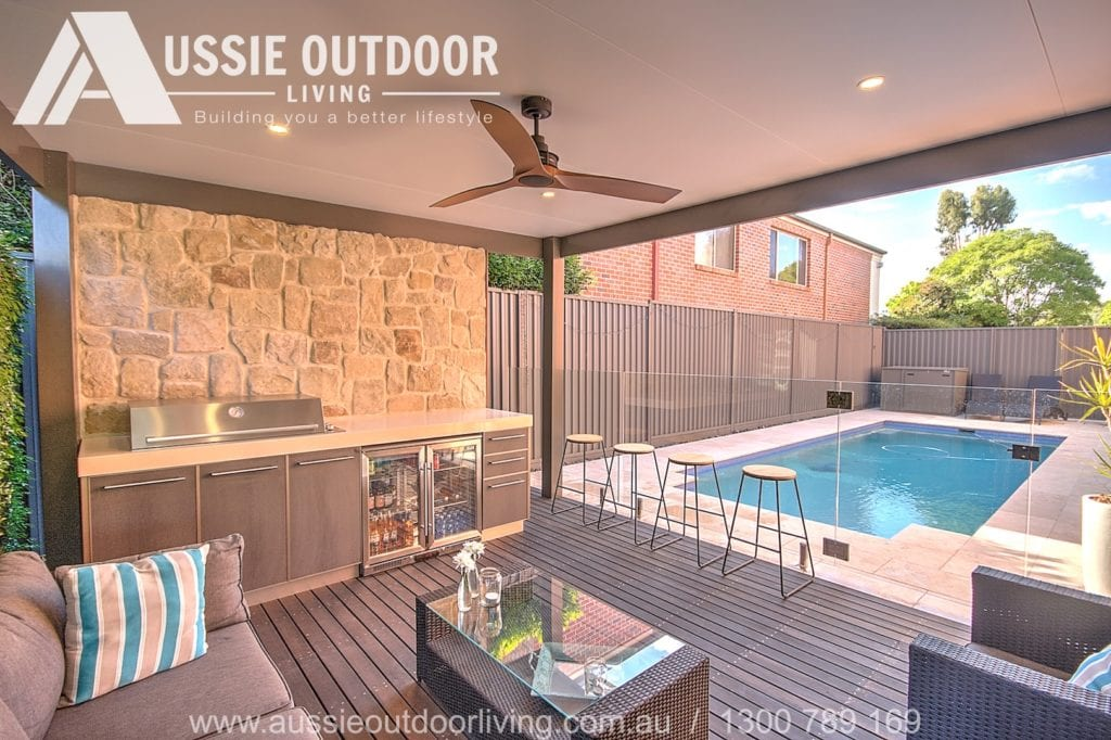Aussie_Outdoor_Living_alfresco_912