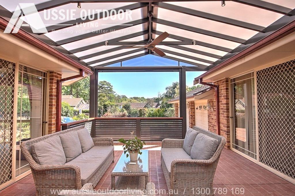 Aussie_Outdoor_Living_perogla_345