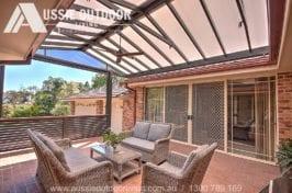 Aussie_Outdoor_Living_perogla_347