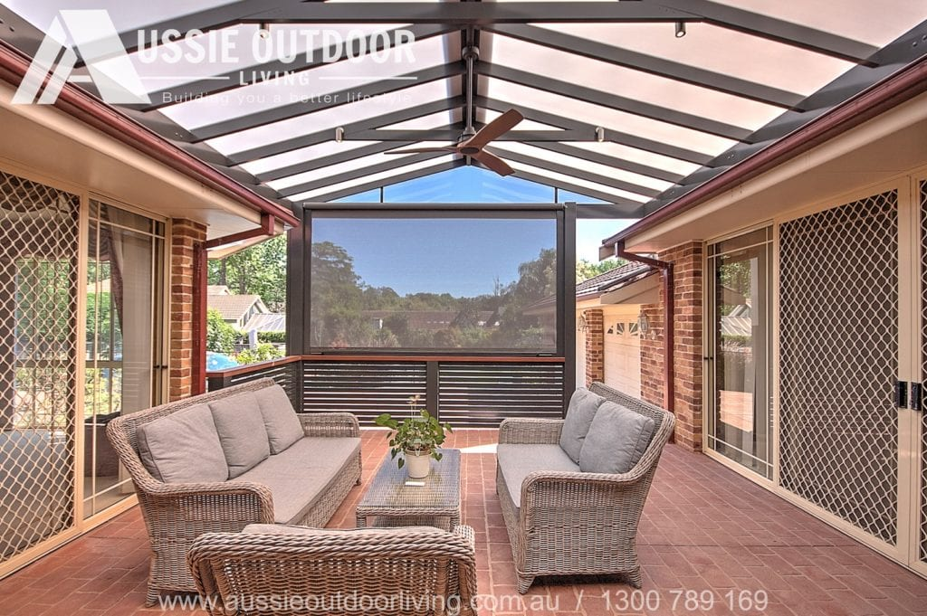 Aussie_Outdoor_Living_perogla_348
