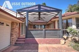 Aussie_Outdoor_Living_perogla_349
