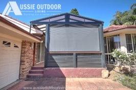 Aussie_Outdoor_Living_perogla_350