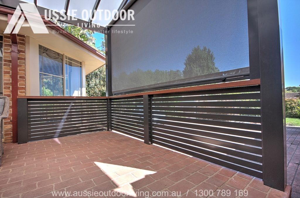 Aussie_Outdoor_Living_perogla_351