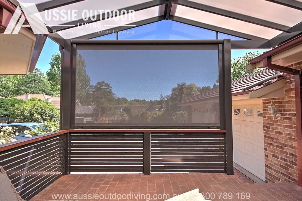 Aussie_Outdoor_Living_perogla_352