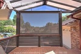 Aussie_Outdoor_Living_perogla_352