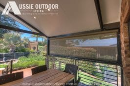 Aussie_Outdoor_Living_perogla_358