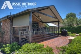 Aussie_Outdoor_Living_perogla_359
