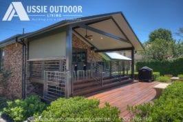 Aussie_Outdoor_Living_perogla_359