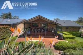 Aussie_Outdoor_Living_perogla_360