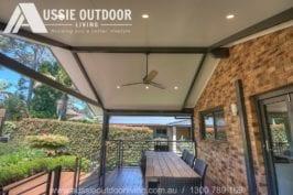 Aussie_Outdoor_Living_perogla_362