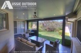 Aussie_outdoor_alfresco_001