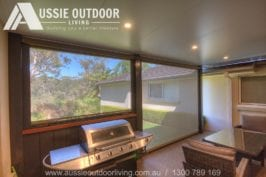 Aussie_outdoor_alfresco_003