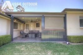 Aussie_outdoor_alfresco_004
