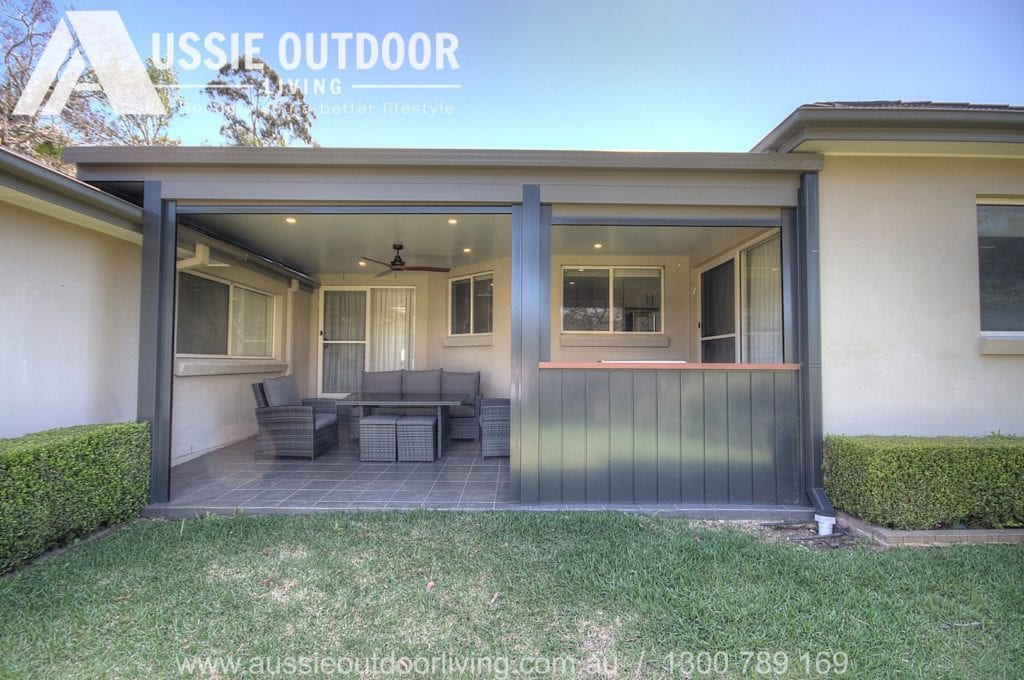 Aussie_outdoor_alfresco_005