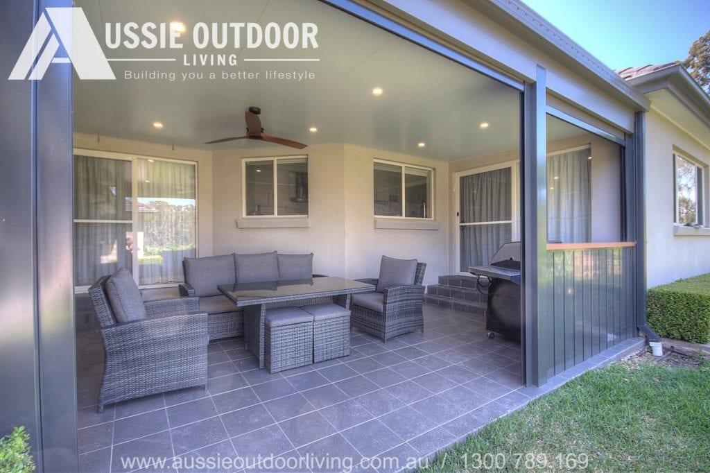 Aussie_outdoor_alfresco_006