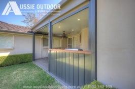 Aussie_outdoor_alfresco_007