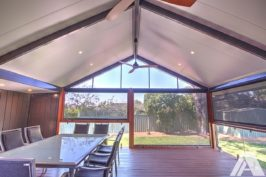 aussie_outdoor_living_alfresco_4