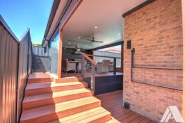 Alfresco_living_602