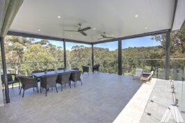 Aussie_Outdoor_Living_Pty_Ltd_Outdoor_Living_001