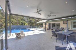 Aussie_Outdoor_Living_Pty_Ltd_Outdoor_Living_006