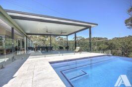 Aussie_Outdoor_Living_Pty_Ltd_Outdoor_Living_011