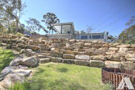 Aussie_Outdoor_Living_Pty_Ltd_Outdoor_Living_016