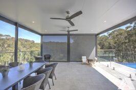 Aussie_Outdoor_Living_Pty_Ltd_Outdoor_Living_021