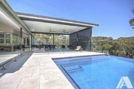 Aussie_Outdoor_Living_Pty_Ltd_Outdoor_Living_026